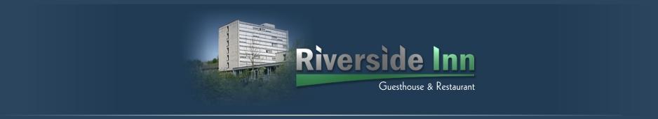 Riverside Inn Winterthur